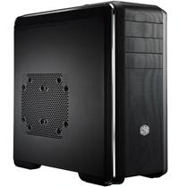 Intel Kabylake + Cooler Master CM 690 III ATXタワー型 水冷パソコン