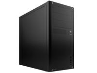 Intel H270 + 第7世代 Intel Core i7搭載ATXタワー型超静音パソコン