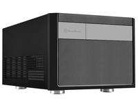 キューブPC/第3世代Ryzen MicroATX