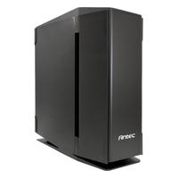 Xeon E5v4 Dual + Antec S10 EATXケース