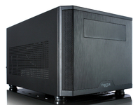 AMD 第3世代Ryze Mini-ITX