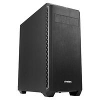 静音PC 第11世代Intel P7Silent ATXスタンダード