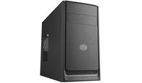 静音PC AMD 第3世代Ryzen MICRO 低価格モデル