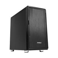 Intel 第8/9世代 + Antec P5 Micro-ATX型 超静音PC