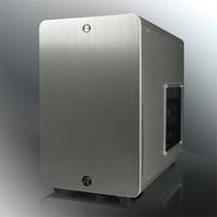 Intel 第8/第9世代Coffeelake(Refresh) + raijintek STYX マイクロATX