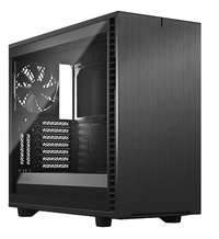 水冷PC 第10世代 + Define 7 ATX