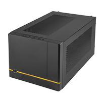 Intel 第11世代 SST-SG14B Mini-ITX