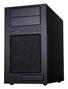 HERCULES ������PC/SST-TJ08B-E 1150