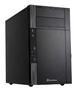 HERCULES ��PC/SST-PS07B 1150