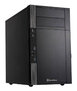 HERCULES ��DTM�EDAW PC/SST-PS07B 1151