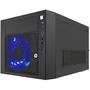 HERCULES ��PC/JMAX JX-FX500B 1150
