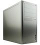 HERCULES ��PC/Abee smart J07R 1150