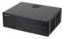 ���I�[�f�B�IPC/SilverStone SST-GD05B USB3.0