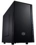 HERCULES ��WS/Silencio352 Xeon E3