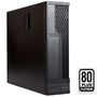 HERCULES ��PC/In Win IW-CE685 SLIM