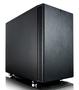 HERCULES 超静音PC/Define Nano S 1151