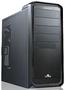 HERCULES ������PC/i7-APSALUS
